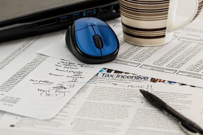 Jak powinna wyglądać nowa ordynacja podatkowa – głos w dyskusji