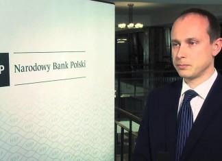 Polski system finansowy jest stabilny