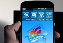 Prawo e-commerce: Jak zwrócić lub zareklamować towar, jeśli kupiliśmy go online, a w dodatku na kredyt?