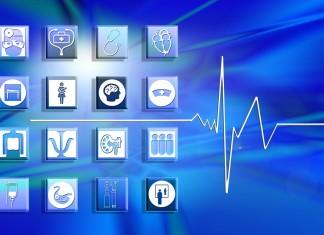 w ostatnim roku liczba wycieków danych w sektorze ochrony zdrowia wzrosła aż o 20 proc