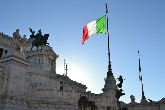 Polsko-włoska współpraca gospodarcza i biznesowa