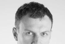Adam Miłosz, został powołany 22 lipca br. na stanowisko wiceprezesa Okręgowej Izby Syndyków (OIS) w Warszawie