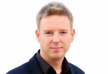 Adam Urbanowski, dyrektor marketingu i rozwoju serwisów internetowych Comperia.pl S.A.
