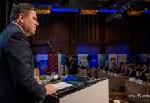 EuroPower - Konferencja Warszawa