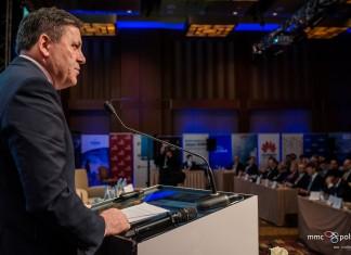 EuroPower – Konferencja Warszawa