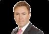 Michał Stanek, Dyrektor ds. Komunikacji Inwestycyjnej AgioFunds TFI SA – źródło agiofunds.pl