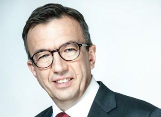 Radosław Lesiak, Członek Zarządu PZWLP, Wiceprezes i Country Manager Avis Polska