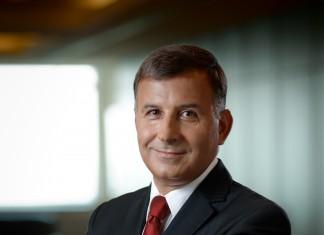 Zbigniew Jagiełło, Prezes Zarządu PKO Banku Polskiego