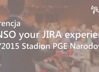 InTENSO your JIRA experience
