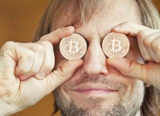 Kiedy bitcoin podlega realnym podatkom?