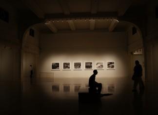 galeria obrazy wystawa