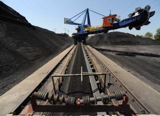 Skład węgla w Elektrowni Kozienice