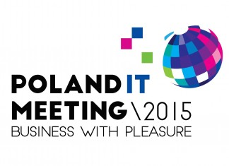Poland IT Meeting