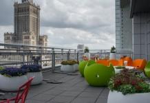 Siedziba Google Polska