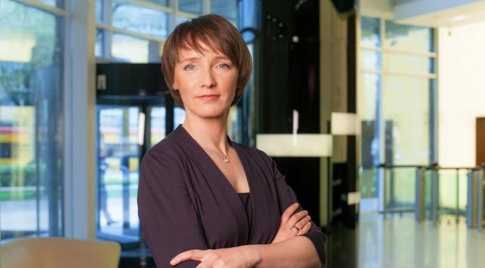 Anna Staniszewska Dyrektor Działu Analiz Rynkowych i Doradztwa, BNP Paribas Real Estate Poland