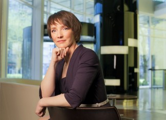 Anna Staniszewska, Dyrektor Działu Analiz Rynkowych i Doradztwa, BNP Paribas Real Estate Poland