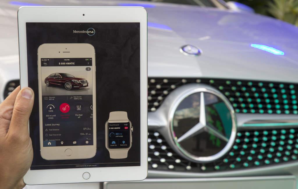 nowa aplikacja do podłączenia 2015