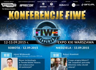 2015-08-25 KONFERENCJE FIWE_v5