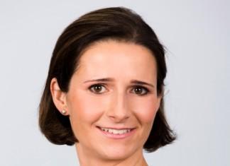 ANNA MUSZYŃSKA-JURKÓW NOWĄ HEAD OF HR W PAYBACK
