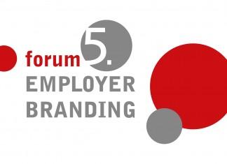 21.10.2015 roku w Warszawie odbędzie się 5. Forum Employer Brandingu