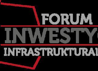Forum Inwestycji Infrastrukturalnych