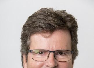 Karl-H. Foerster – Dyrektor Zarządzający, PlasticsEurope