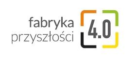 Konferencja 4.0