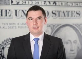 Krzysztof Pawlak – dealer walutowy Internetowykantor.pl i Walutomat.pl