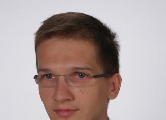 Paweł Treściński