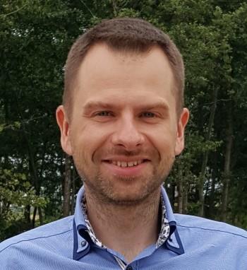 Rafał Kochański