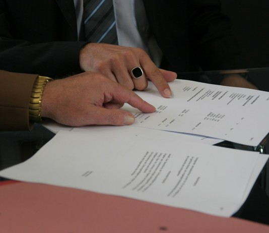 leasing umowa