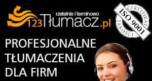 reklama 123tlumacz