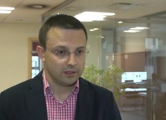 Michał Filipkiewicz