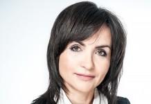 Elżbieta Micigolska-Turczyk z Idea Expert