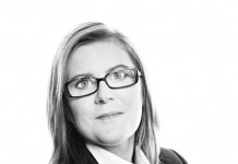 Iwona Kubicz, prezes Procontent Communication