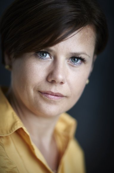 Joanna_Tonkowicz_Deloitte