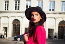 """Karina Nowak, założycielka bloga """"Art You Ready by Kari"""""""