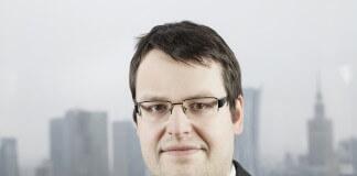 Marcin Lipka