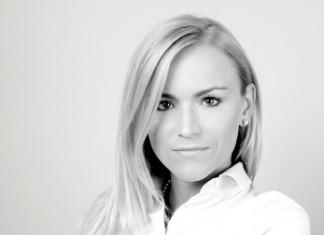 Marta Sybilska TARA HRC