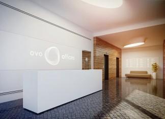 OVO_Wroclaw_biura_lobby
