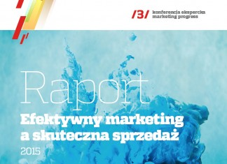 Raport Efektywny Marketing