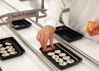 fabryka_sushi