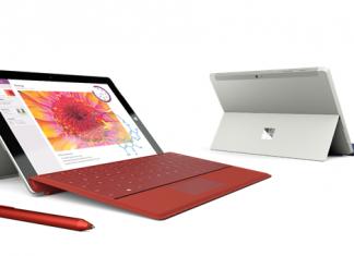 laptop czy tablet