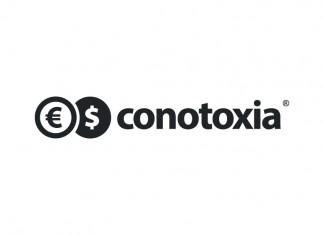 logo conotoxia