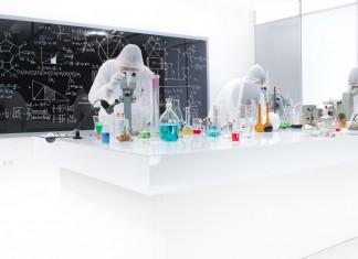 Połączyć naukę i biznes — klastry i ośrodki naukowo-konsultacyjne