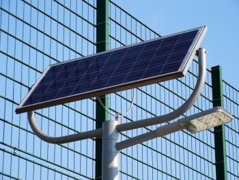 panele słoneczne - fotowoltaika