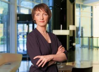 Anna Staniszewska, Dyrektor, Dział Analiz Rynkowych i Doradztwa, BNP Paribas Real Estate Poland