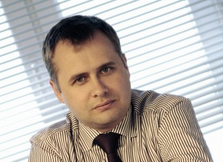 Grzegorz Pardela