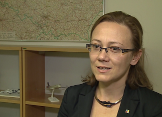 Agnieszka Kowalcze