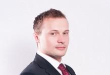 Adam_Puchacz_adwokat_w_Kancelarii_JKP_Adwokaci_we_Wroclawiu